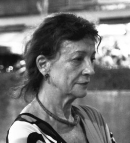 Paola Luna