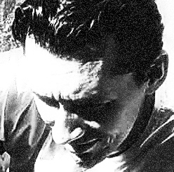 Ulysses Sanchez