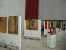 Cores e Traços da Origem - Assembleia Legislativa do Estado de São Paulo