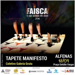 faisca-2016